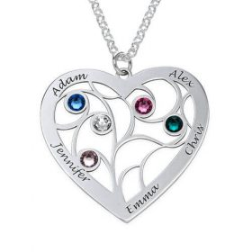 Heart-Family-Tree-Necklace-with-birthstones-in-Silver-Sterling_jumbo-280×280 (1)