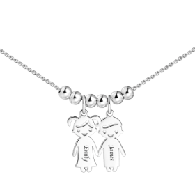 Mothers-Necklace-With-Children-Charms_06-280×280