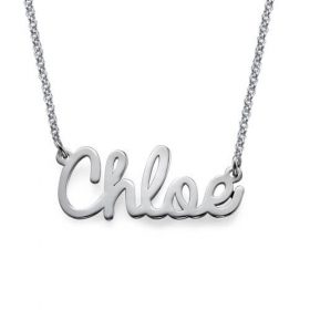 Personalized-Name-Necklace-in-Silver_jumbo-280×280