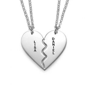 Personalized-Sterling-Silver-Couples-Breakable-Heart-Necklace_jumbo_1-280×280